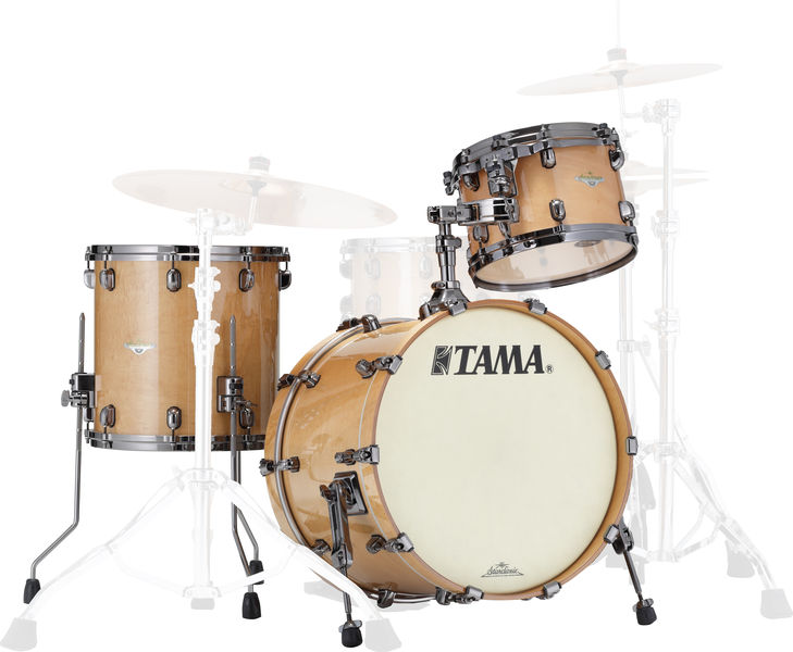 Tama Starclassic Maple Studio GFMG