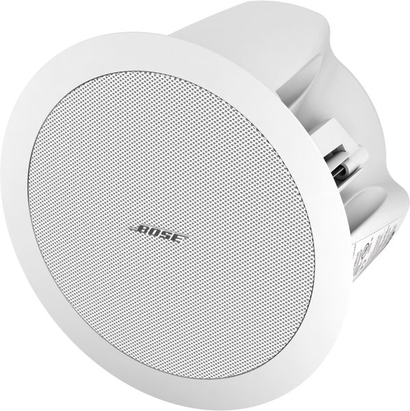 Bose FreeSpace DS 16F W