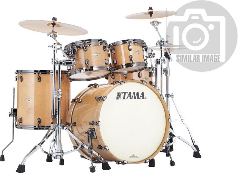 Tama Starcl. Maple Standard GFMG