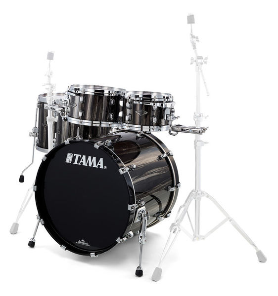 Tama Starclassic Perf. Hyper BCS
