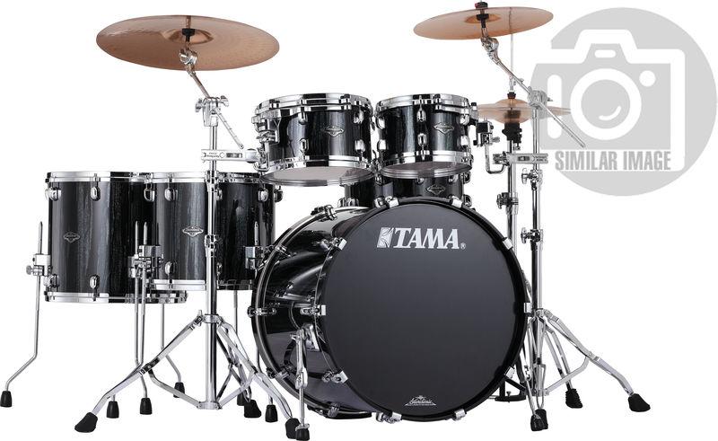Tama Starclassic Perf. Hyper BNZ