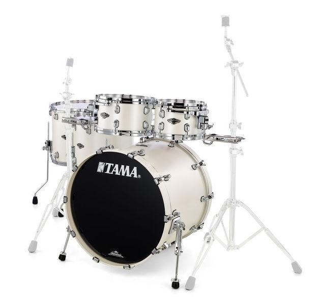 Tama Starclassic Perf. Hyper SPW