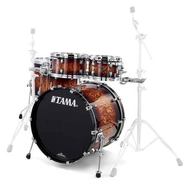 Tama Starclassic Perf. Hyper MBR
