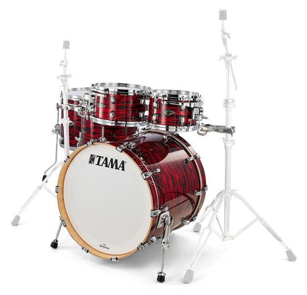Tama Starclassic Perf. Hyper ROY