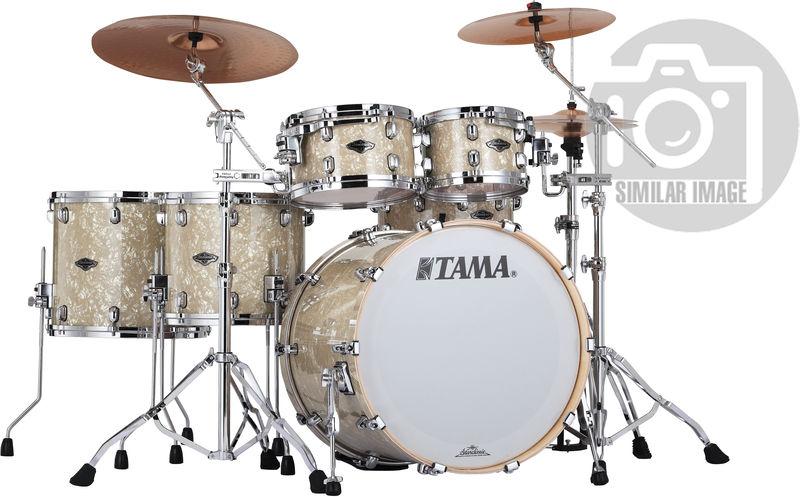 Tama Starclassic Perf. Hyper VMP