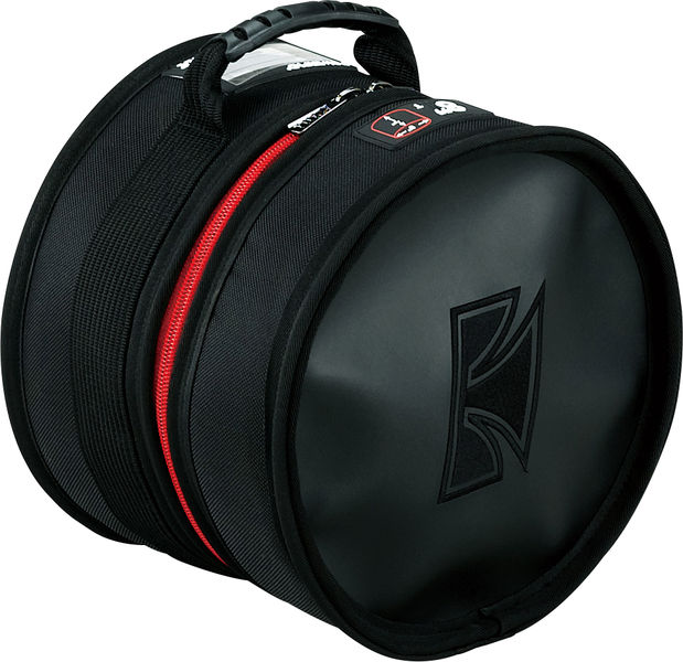 "Tama Powerpad 08""x07"" Tom Bag"
