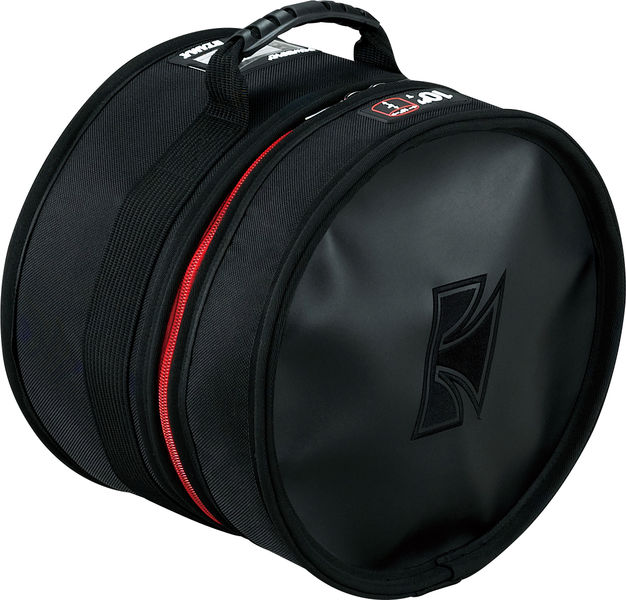 "Tama Powerpad 10""x08"" Tom Bag"