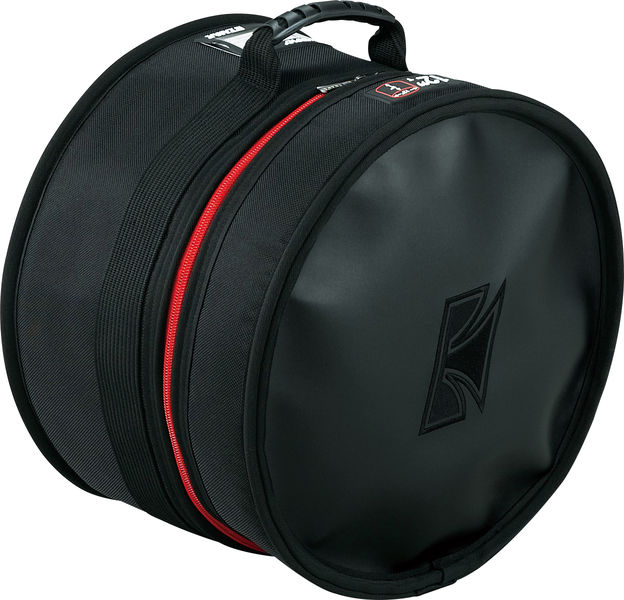 "Tama Powerpad 12""x09"" Tom Bag"