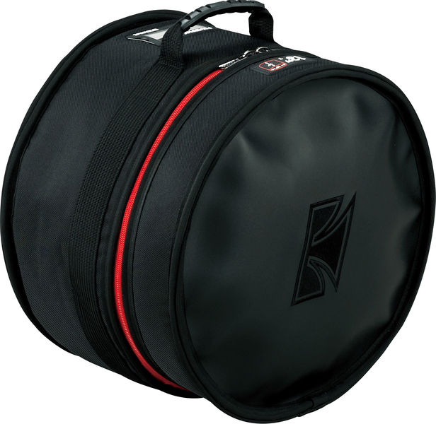 "Tama Powerpad 13""x10"" Tom Bag"