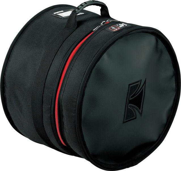 "Tama Powerpad 14""x11"" Tom Bag"
