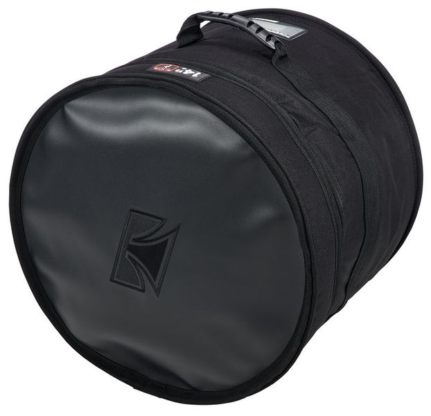 "Tama Powerpad 14""x14"" Floor Tom Bag"