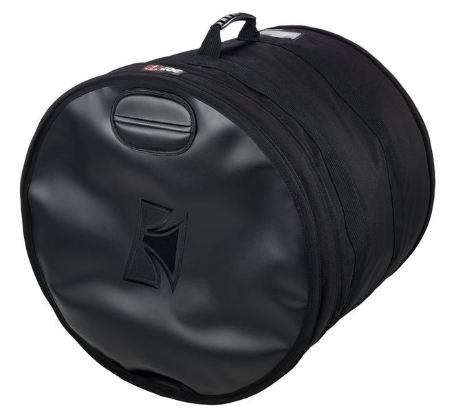 "Tama Powerpad 20""x18"" Bass Drum Bag"