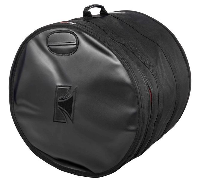 "Tama Powerpad 22""x18"" Bass Drum Bag"
