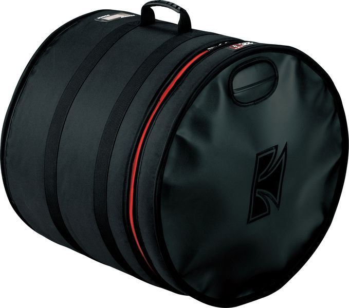 "Tama Powerpad 22""x20"" Bass Drum Bag"