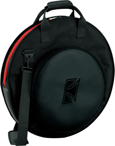 "Tama Powerpad 22"" Cymbal Bag"
