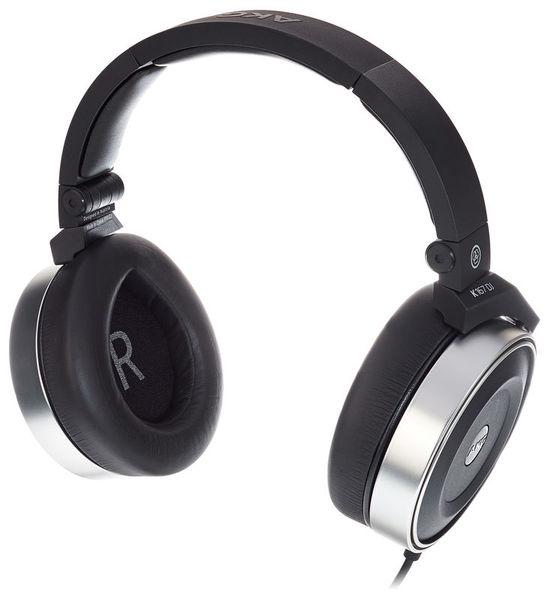 AKG K-167 DJ
