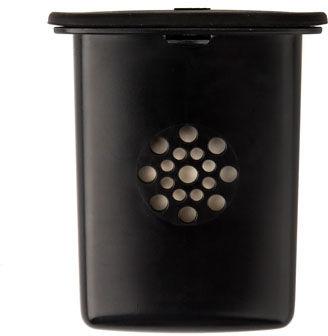 Daddario GHP Humidifier