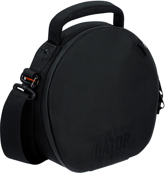 Gator G-Club-Headphone Bag