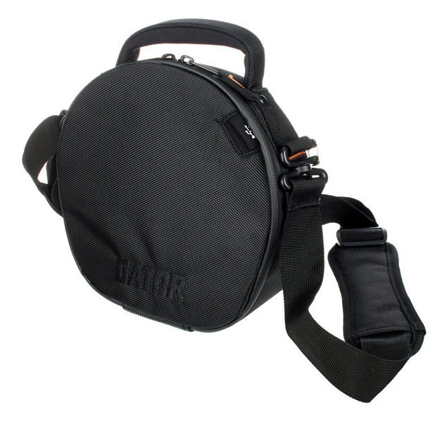 Gator G-Club-Headphone Bag