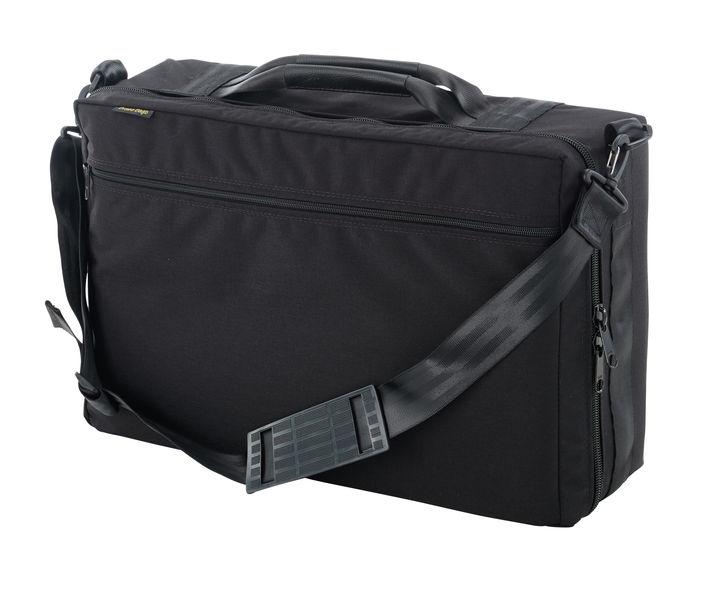 Brass Bags Premier Flugel/ Trumpet Bag