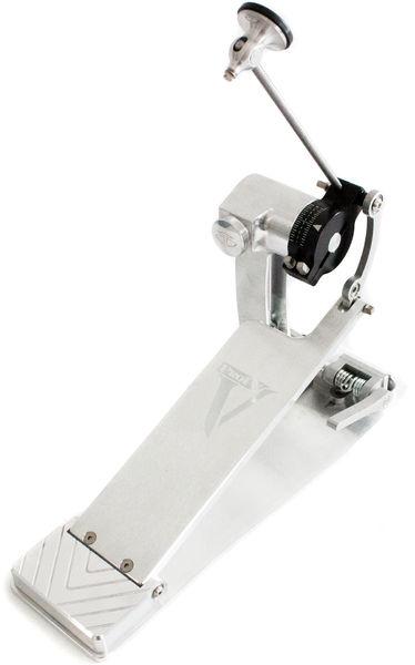 Trick Drums Pro 1 V Single Pedal SB