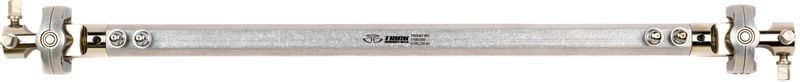 Trick Drums P1V6P Drive Shaft