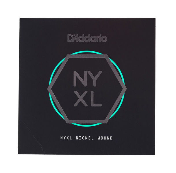 Daddario NYNW024 Single String