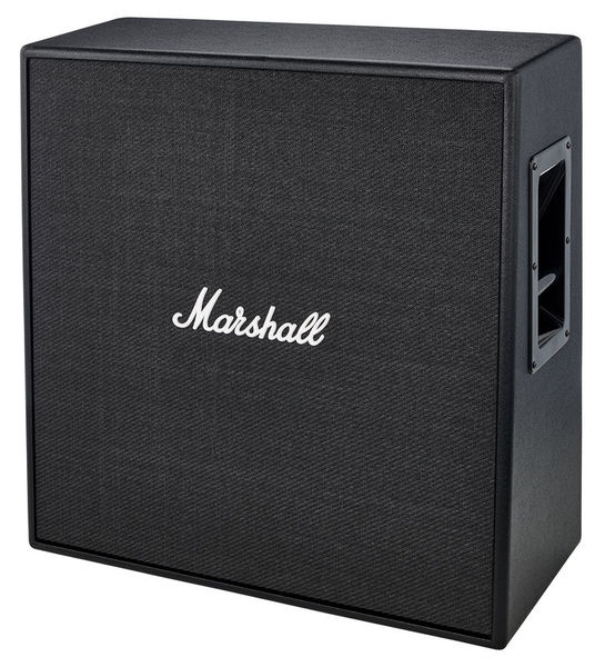 Marshall Code 412 Cabinet Thomann Uk