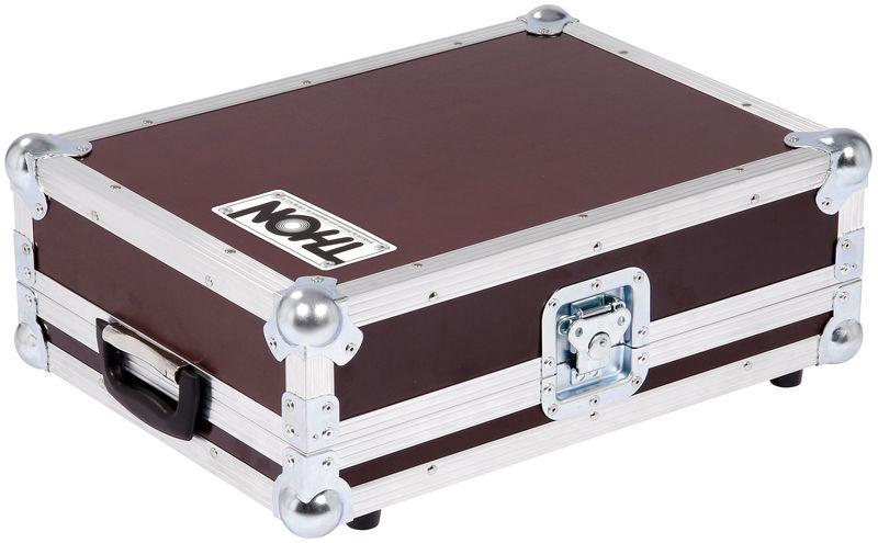 Thon Case Pioneer DJM 900 NXS2