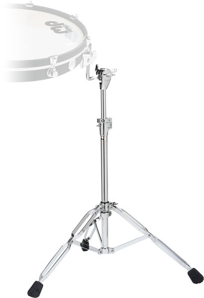 DW 3991 Tom/Accessory Stand