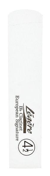 Legere European Signature B-Cl. 4 1/2