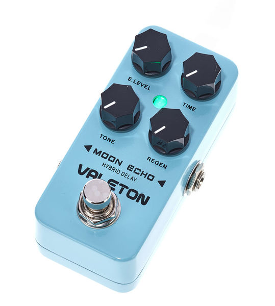 Valeton Moon Echo Hybrid Delay