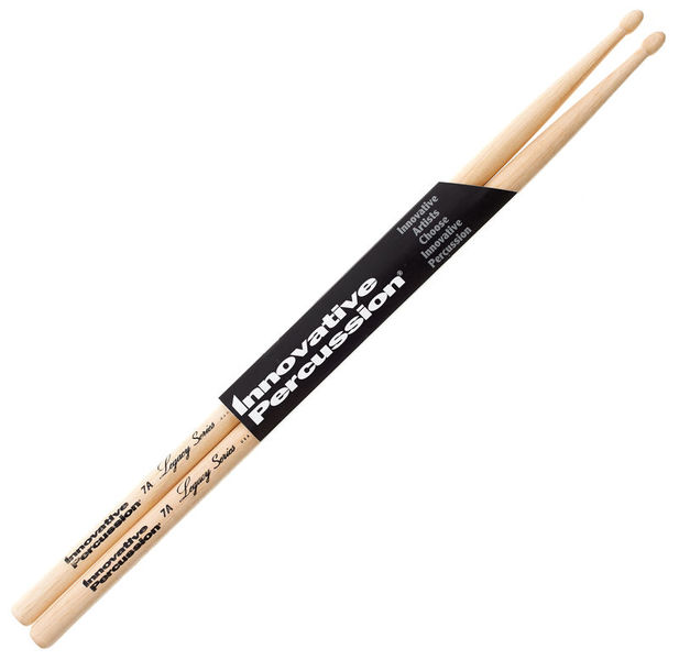 Innovative Percussion L7A Legacy Drum Sticks