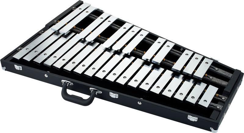 CB Percussion CB-212 Glockenspiel