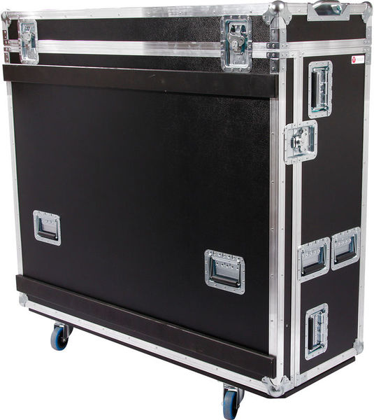 Thon Roadcase For Midas Pro3/6/9