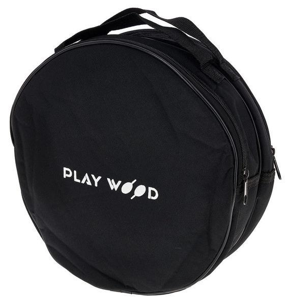 Playwood TMB-10WSC Tambourine Bag