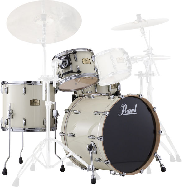 Pearl Session Studio Cl. Rock Ivory
