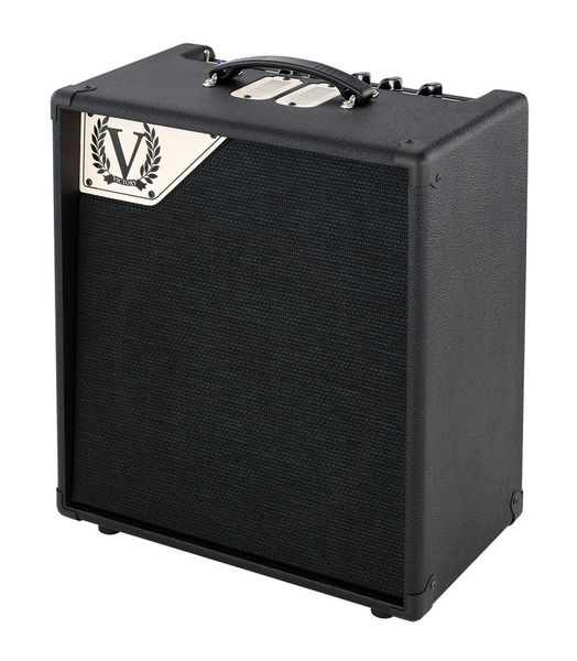 Victory Amplifiers V40C The Viscount Combo