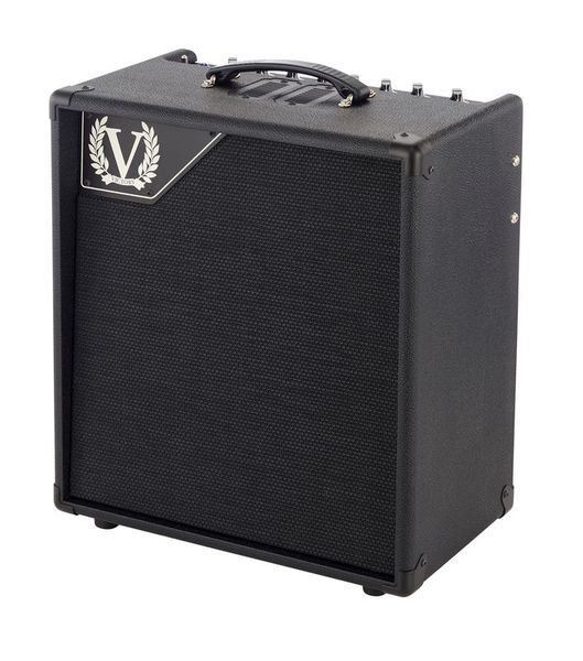 Victory Amplifiers V45C The Count Combo