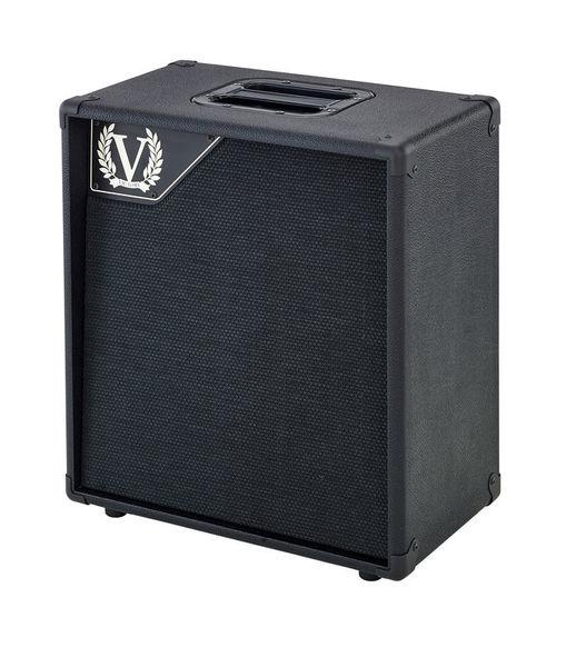 Victory Amplifiers V112V Cabinet