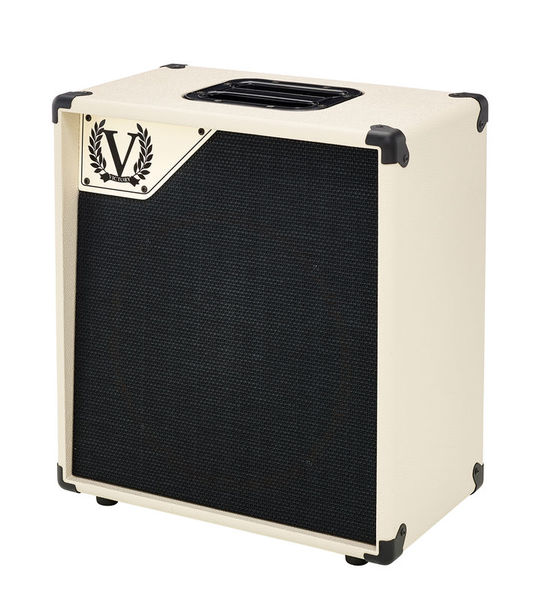 Victory Amplifiers V112C Cabinet