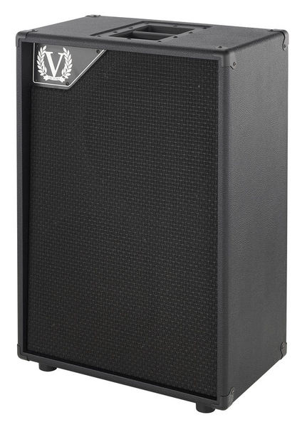 Victory Amplifiers V212VV Cabinet