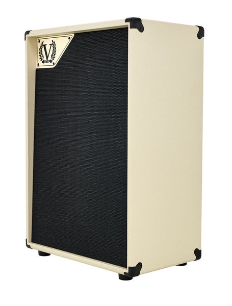 Victory Amplifiers V212VC Cabinet