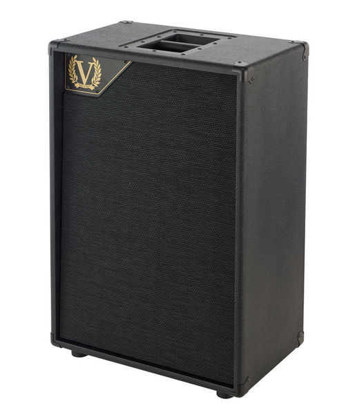 Victory Amplifiers V212VH Cabinet