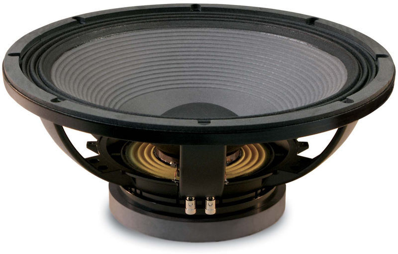 Eighteensound 18LW2400 4 Ohm