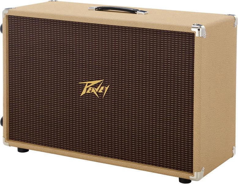Peavey 212-C Guitar Cabinet