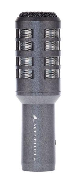 Audio-Technica AE2300