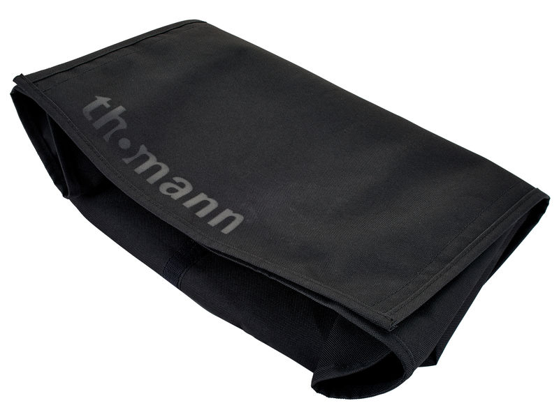 Thomann Raincover MBA120W