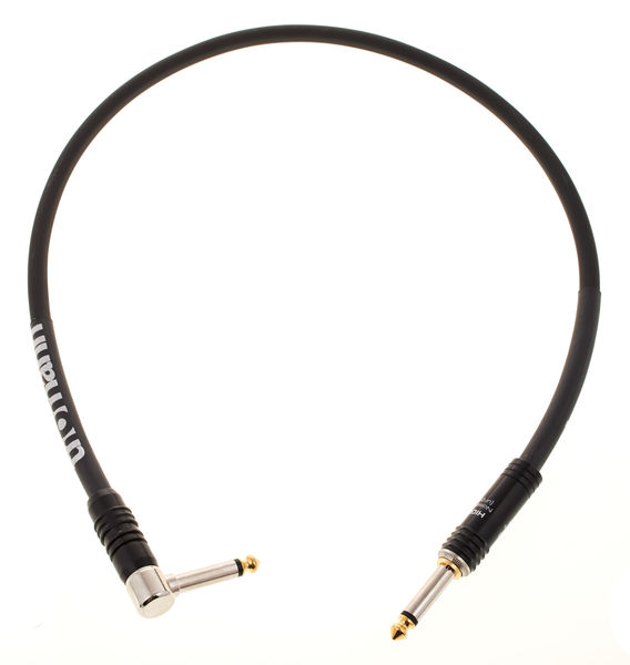Sommer Cable Spirit LLX Instrument II 0.60