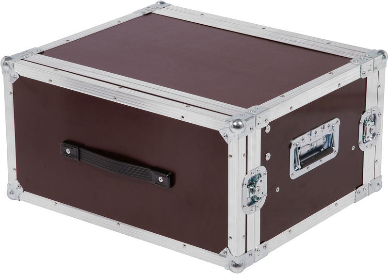 Thon Double Door Amp Case